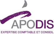 Apodis Logo